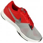Imagem - Tênis Nike Air Epic Speed Training