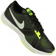 Imagem - T�nis Nike Air Epic Speed Tr