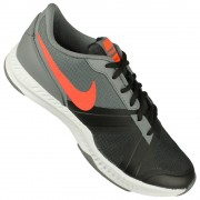 Imagem - Tênis Nike Air Epic Speed Training