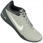 Imagem - T�nis Nike Air Mavin Low 2