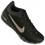 Imagem - Tênis Nike Air Mavin Low 2