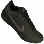 Imagem - Tênis Nike Air Mavin Low 2 NBK Basket