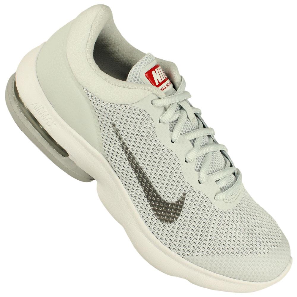 Imagem - Tênis Nike Air Max Advantage