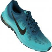 Imagem - Tênis Nike Air Max Dynasty 2