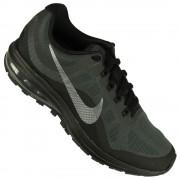 Imagem - T�nis Nike Air Max Dynasty 2