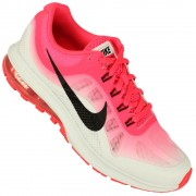 Imagem - Tênis Nike Air Max Dynasty 2 Juvenil