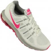 Imagem - Tênis Nike Air Max Dynasty Msl