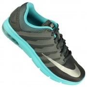 Imagem - T�nis Nike Air Max Era