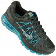 Imagem - T�nis Nike Air Max Excellerate +3