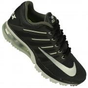 Imagem - T�nis Nike Air Max Excellerate 4