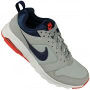 Imagem - T�nis Nike Air Max Motion 16