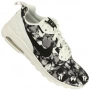 Imagem - Tênis Nike Air Max Motion LW Print