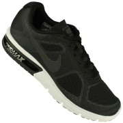 Imagem - T�nis Nike Air Max Sequent