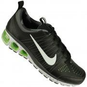 Imagem - T�nis Nike Air Max Spectrum