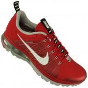 Imagem - T�nis Nike Air Max Supreme 4