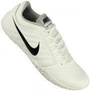 Imagem - Tênis Nike Air Pernix