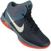 Imagem - T�nis Nike Air Visi Pro VI