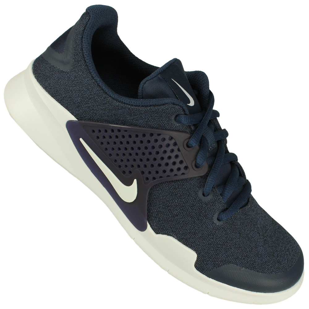 Imagem - Tênis Nike Arrowz