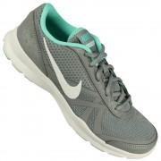 Imagem - T�nis Nike Core Motion Tr 2 Mesh