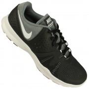 Imagem - T�nis Nike Core Motion Tr 3 Mesh