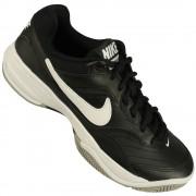 Imagem - T�nis Nike Court Lite