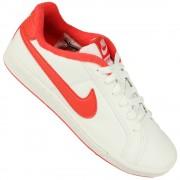 Imagem - Tenis Nike Court Royale