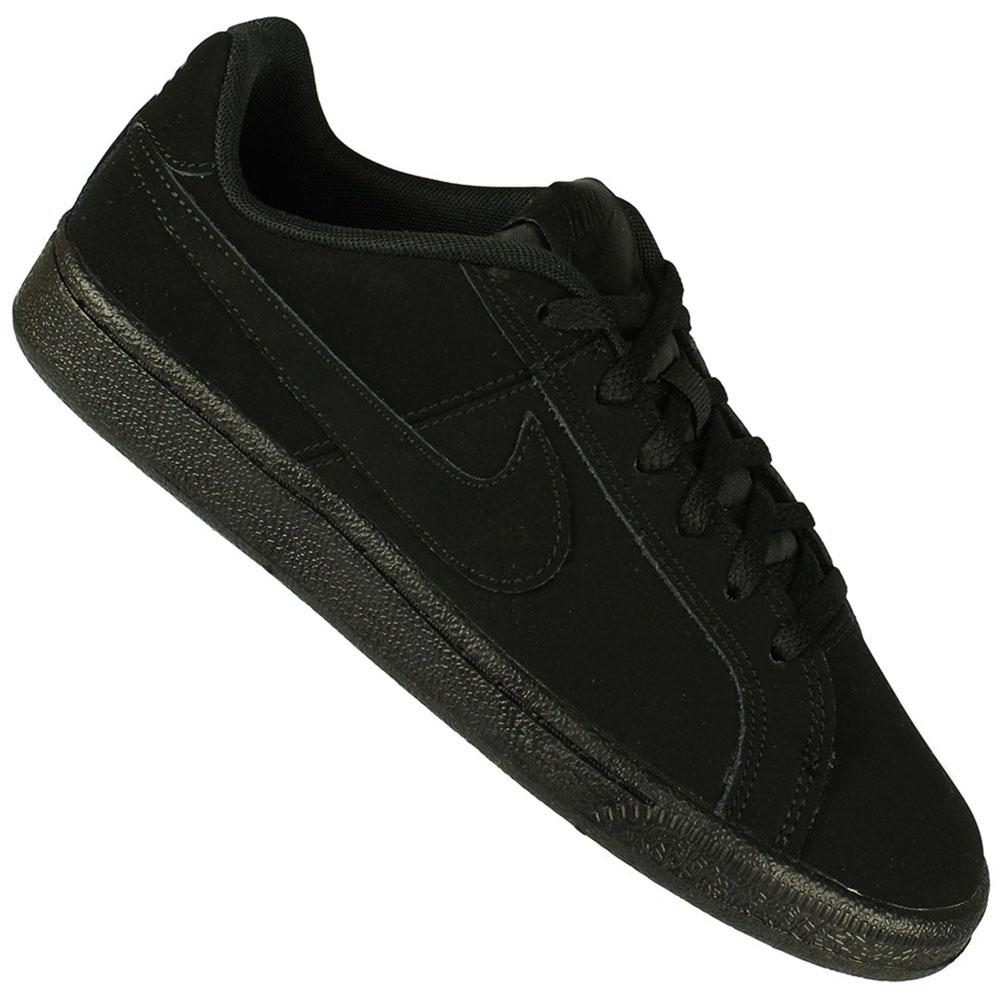 Imagem - Tênis Nike Court Royale GS Juvenil