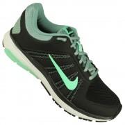 Imagem - T�nis Nike Dart 12 Msl