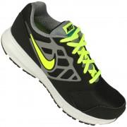 Imagem - T�nis Nike Downshifter 6 Gs Ps Juvenil