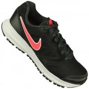 Imagem - T�nis Nike Downshifter 6 MSL