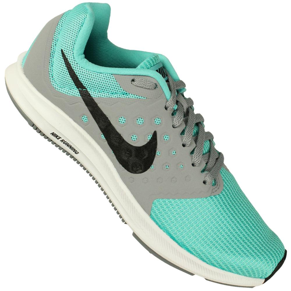 Imagem - Tênis Nike Downshifter 7