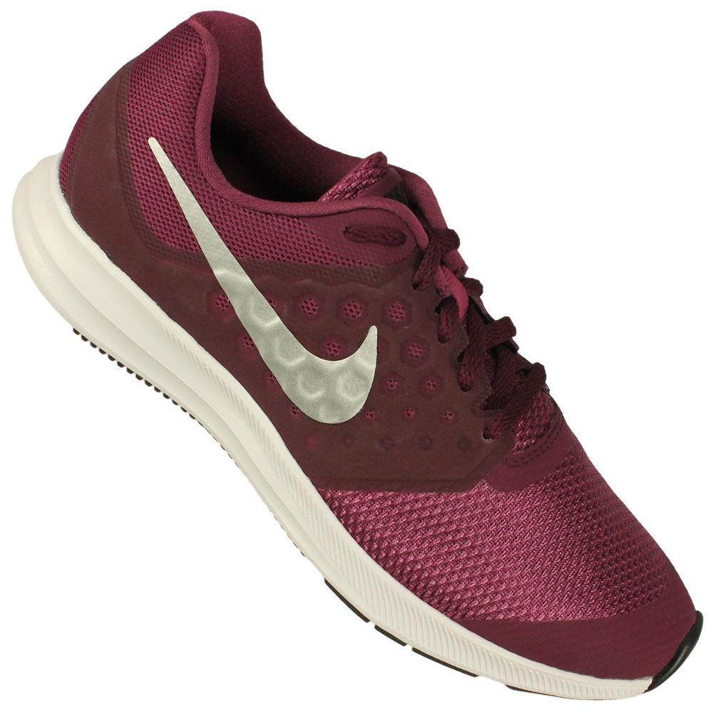 Imagem - Tênis Nike Downshifter 7 Junior