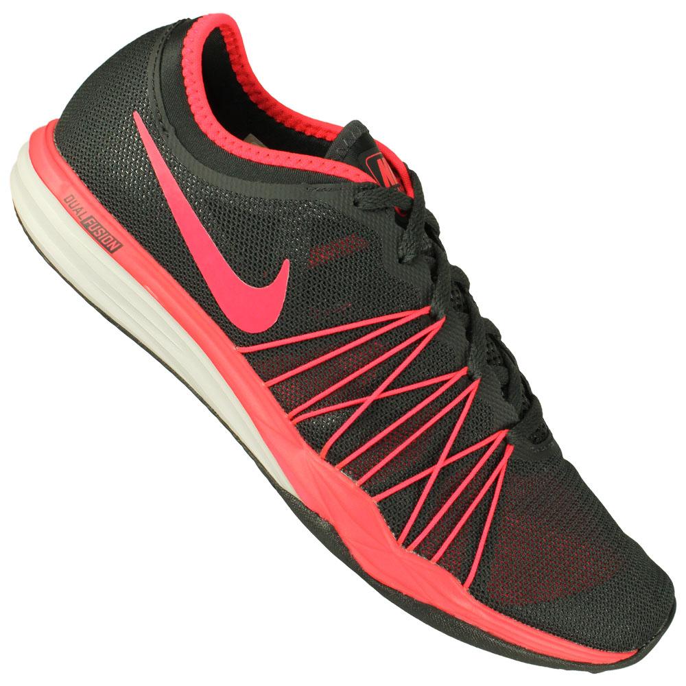 Imagem - Tênis Nike Dual Fusion Tr Hit