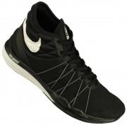Imagem - T�nis Nike Dual Fusion Tr Hit Mid
