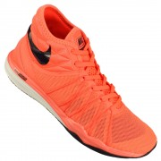Imagem - Tênis Nike Dual Fusion Tr Hit Mid