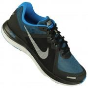 Imagem - T�nis Nike Dual Fusion X 2
