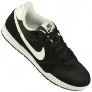 Imagem - T�nis Nike Field Trainer
