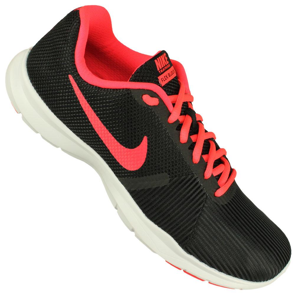 Imagem - Tênis Nike Flex Bijoux