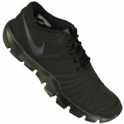 Imagem - Tênis Nike Flex Show Tr 5