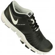 Imagem - Tênis Nike Flex Show Tr 5 Msl