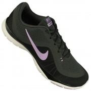 Imagem - T�nis Nike Flex Trainer 6