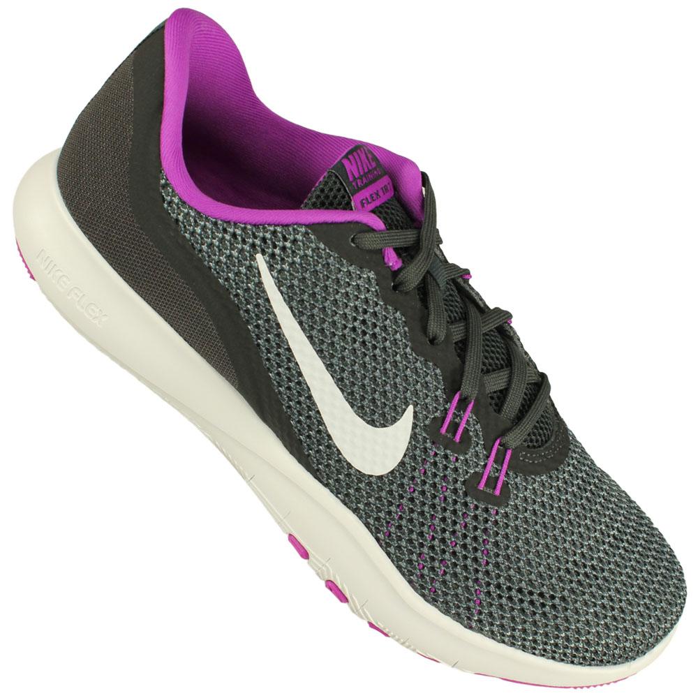 Imagem - Tênis Nike Flex Trainer 7