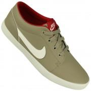 Imagem - Tênis Nike Futslide SL