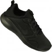 Imagem - Tênis Nike Kaishi 2.0
