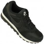 Imagem - Tênis Nike MD Runner 2