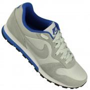 Imagem - T�nis Nike MD Runner 2