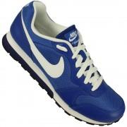 Imagem - T�nis Nike Md Runner 2 Gs Juvenil