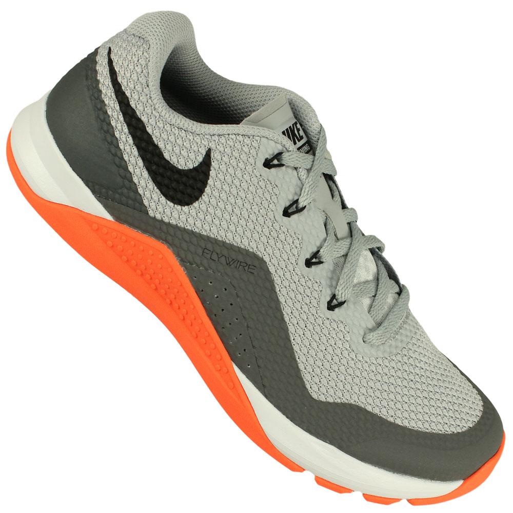 Imagem - Tênis Nike Metcon Repper Dsx