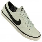 Imagem - T�nis Nike Primo Court