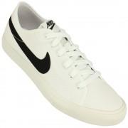 Imagem - Tênis Nike Primo Court Canvas